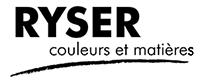 RYSER Logo